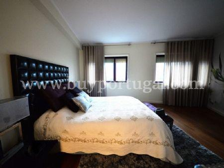 Image 27, 6 Bedroomed Apartment : AA251