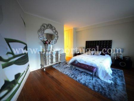 Image 28, 6 Bedroomed Apartment : AA251