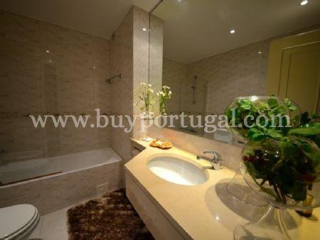 Image 29, 6 Bedroomed Apartment : AA251