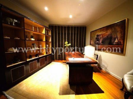 Image 30, 6 Bedroomed Apartment : AA251