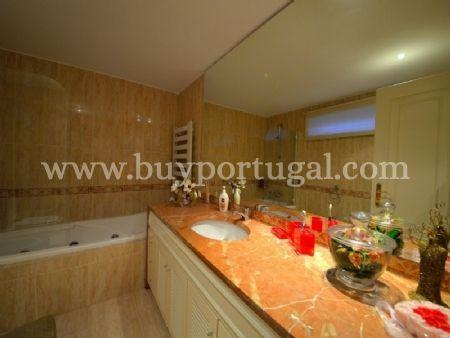 Image 31, 6 Bedroomed Apartment : AA251