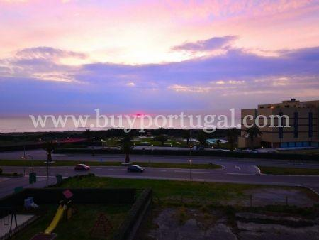 Image 32, 6 Bedroomed Apartment : AA251