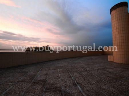 Image 33, 6 Bedroomed Apartment : AA251