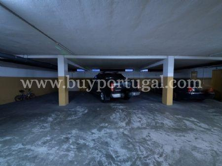 Image 35, 6 Bedroomed Apartment : AA251
