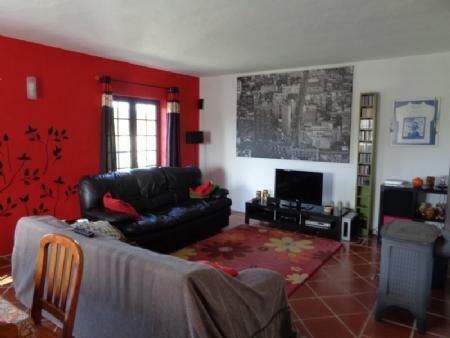 Image 5, 3 Bedroomed Villa : AV1415