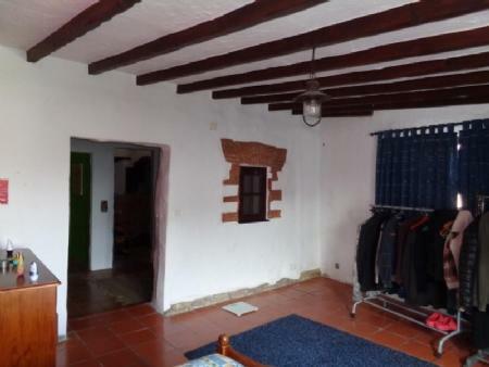 Image 8, 3 Bedroomed Villa : AV1415