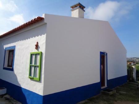 Image 10, 3 Bedroomed Villa : AV1415