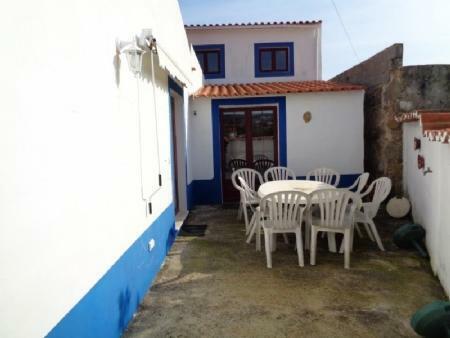 Image 12, 3 Bedroomed Villa : AV1415