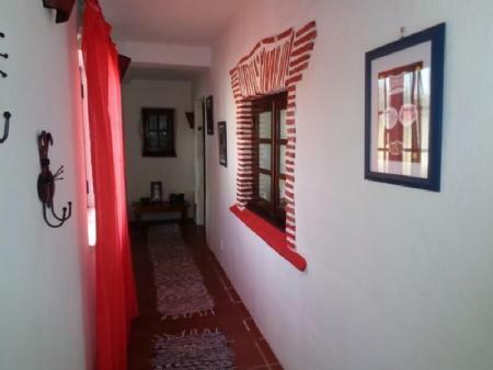 Image 13, 3 Bedroomed Villa : AV1415