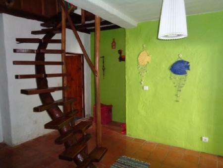 Image 15, 3 Bedroomed Villa : AV1415