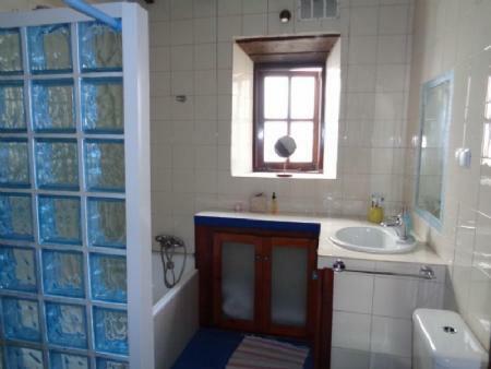 Image 16, 3 Bedroomed Villa : AV1415