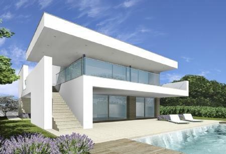 Image 2, 3 Bedroomed Villa : GV258A