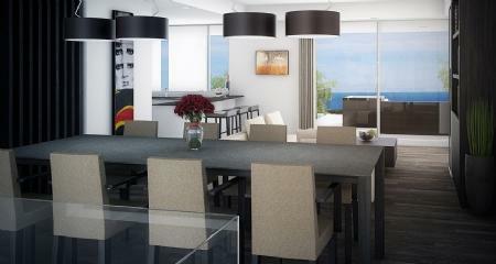 Image 3, 3 Bedroomed Villa : GV258A