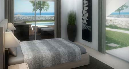 Image 4, 3 Bedroomed Villa : GV258A