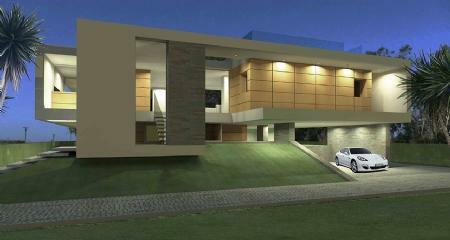 Image 4, 4 Bedroomed Villa : GV258C