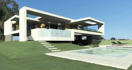 Image 12, 4 Bedroomed Villa : GV258C
