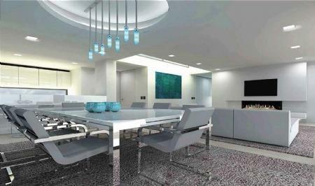 Image 5, 3 Bedroomed Villa : GV258B