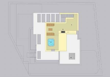 Image 10, 3 Bedroomed Villa : GV258B