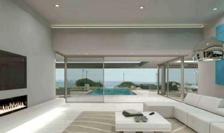 Image 5, 3 Bedroomed Villa : GV258E