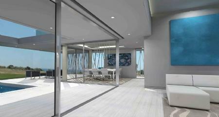 Image 6, 3 Bedroomed Villa : GV258E