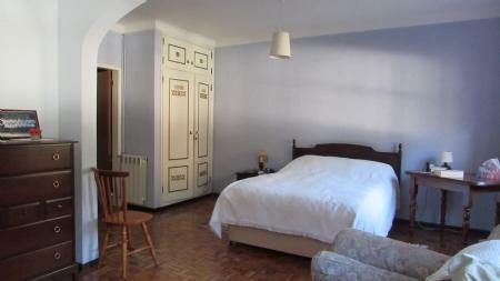 Image 5, 4 Bedroomed Villa : AV1420