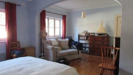 Image 6, 4 Bedroomed Villa : AV1420