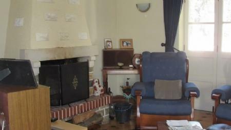 Image 7, 4 Bedroomed Villa : AV1420