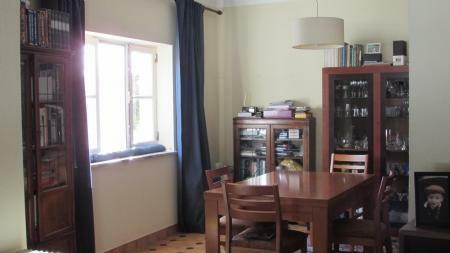 Image 8, 4 Bedroomed Villa : AV1420