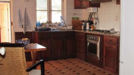 Image 9, 4 Bedroomed Villa : AV1420
