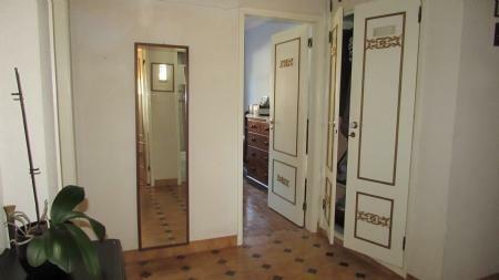 Image 10, 4 Bedroomed Villa : AV1420