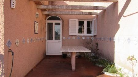 Image 13, 4 Bedroomed Villa : AV1420