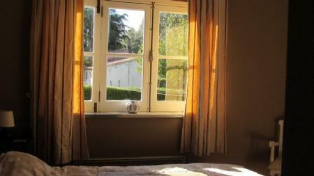 Image 15, 4 Bedroomed Villa : AV1420