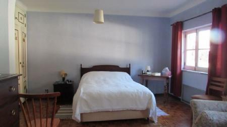 Image 16, 4 Bedroomed Villa : AV1420