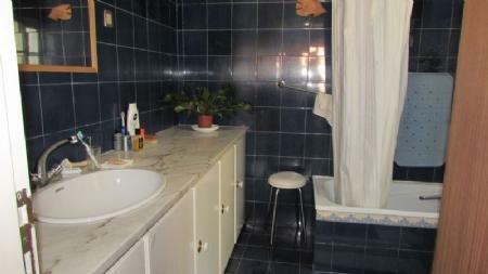 Image 17, 4 Bedroomed Villa : AV1420
