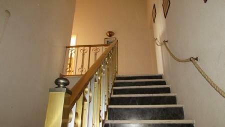 Image 18, 4 Bedroomed Villa : AV1420