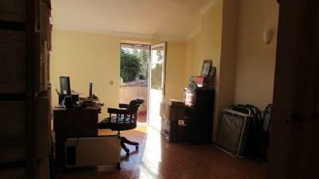 Image 19, 4 Bedroomed Villa : AV1420