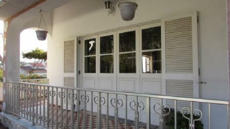 Image 21, 4 Bedroomed Villa : AV1420