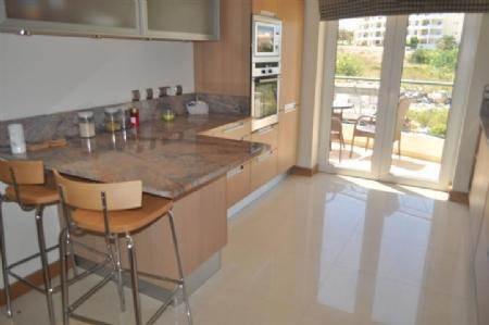 Image 4, 2 Bedroomed Apartment : GA215