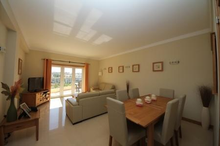 Image 5, 2 Bedroomed Apartment : GA215