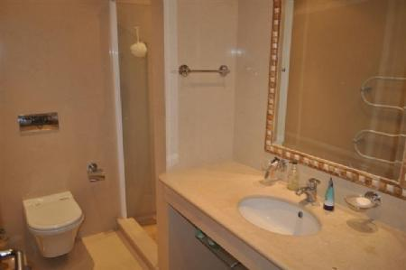 Image 8, 2 Bedroomed Apartment : GA215