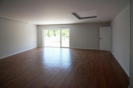 Image 3, 2 Bedroomed Apartment : AA314