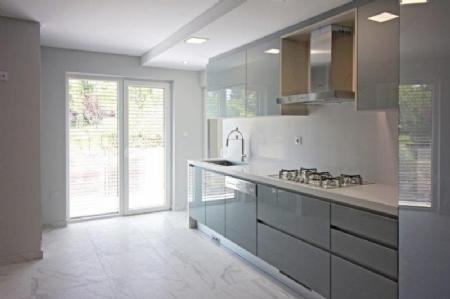 Image 4, 2 Bedroomed Apartment : AA314