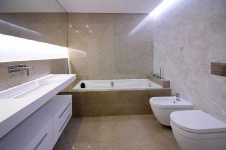 Image 5, 2 Bedroomed Apartment : AA314