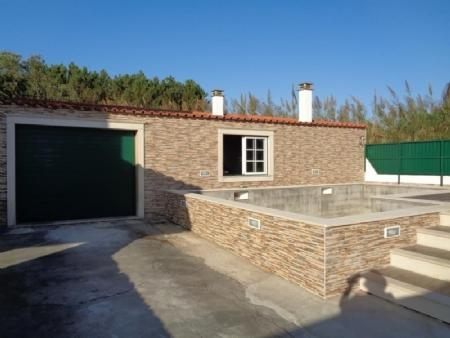 Image 3, 3 Bedroomed Villa : AV1592