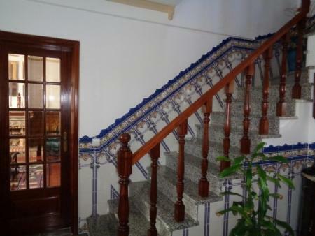 Image 6, 3 Bedroomed Villa : AV1592
