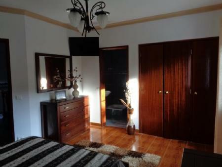 Image 7, 3 Bedroomed Villa : AV1592