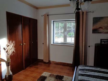 Image 8, 3 Bedroomed Villa : AV1592