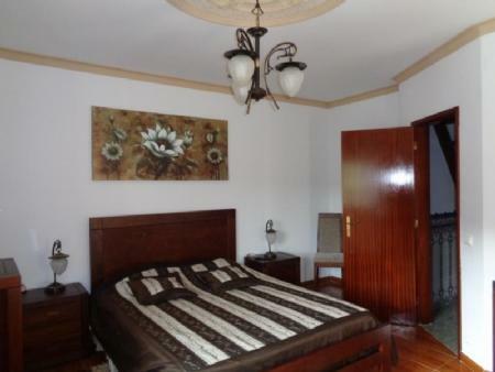 Image 9, 3 Bedroomed Villa : AV1592