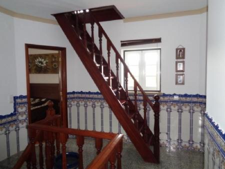 Image 12, 3 Bedroomed Villa : AV1592