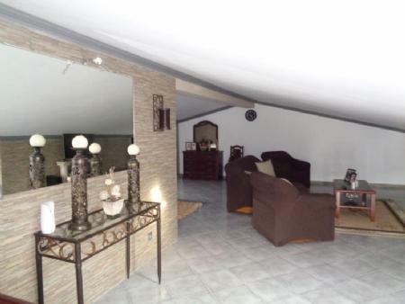 Image 13, 3 Bedroomed Villa : AV1592